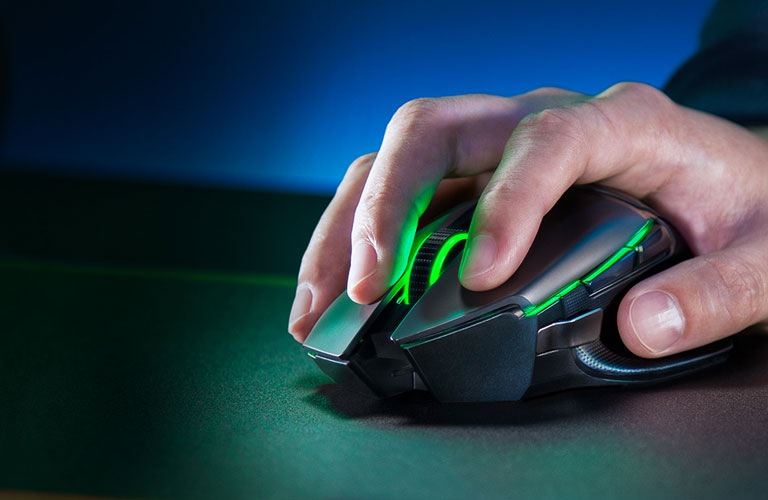 http://31.220.61.170/wp-content/uploads/2020/11/1604201540_848_Razer-Basilisk-Ultimate-HyperSpeed-Wireless-Gaming-Mouse-Review.png
