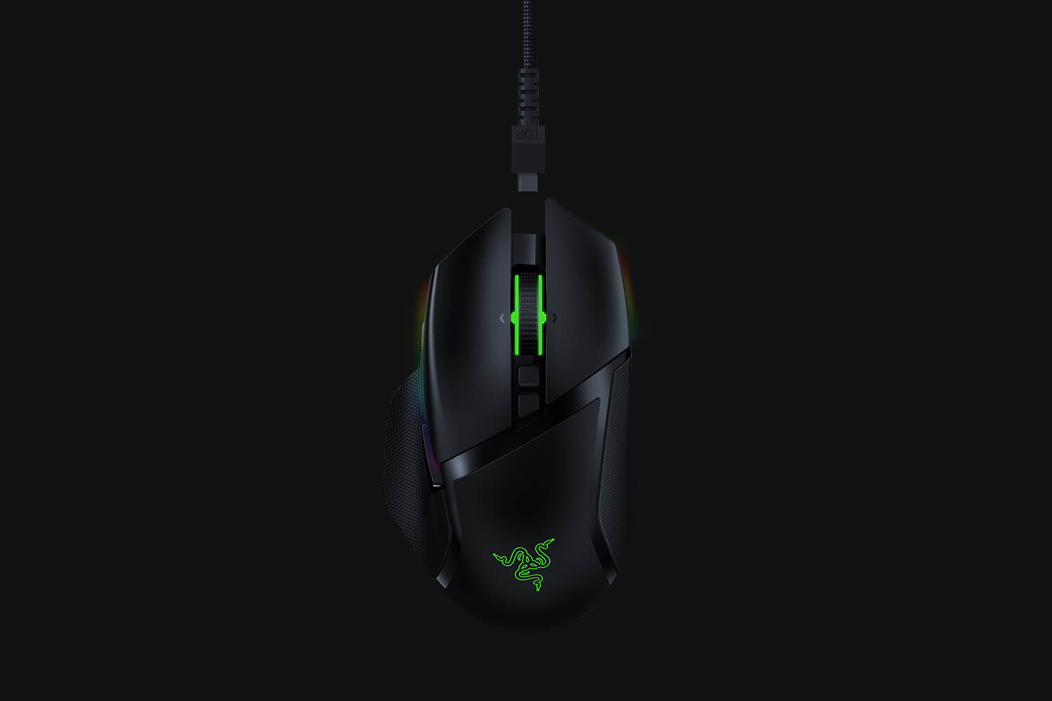 http://31.220.61.170/wp-content/uploads/2020/11/1604201541_470_Razer-Basilisk-Ultimate-HyperSpeed-Wireless-Gaming-Mouse-Review.png