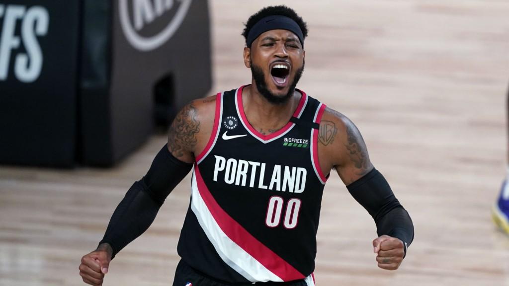 http://31.220.61.170/wp-content/uploads/2020/11/1604355204_454_Top-10-Highest-Career-Earnings-in-NBA-History.jpg