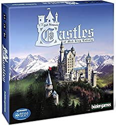 15 Best Strategy Board Games – The Ultimate List