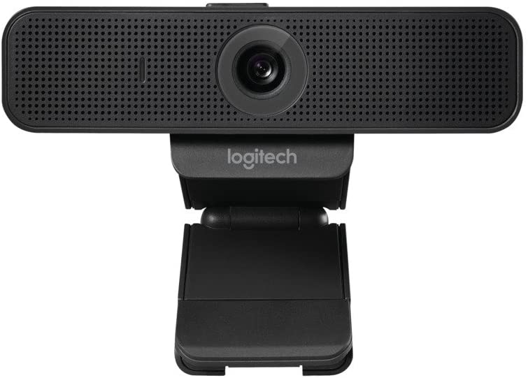 http://31.220.61.170/wp-content/uploads/2020/11/1604214860_721_Best-Webcam-deals-on-Amazon-Prime-Day-in-2020.jpg