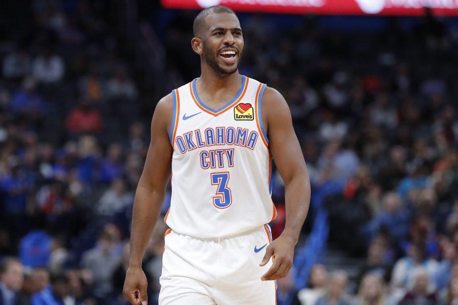 http://31.220.61.170/wp-content/uploads/2020/11/1604355205_350_Top-10-Highest-Career-Earnings-in-NBA-History.jpg