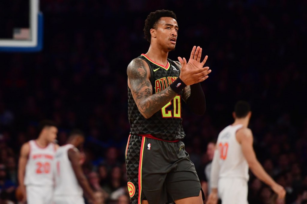 http://31.220.61.170/wp-content/uploads/2020/11/1604878399_572_Atlanta-Hawks-Superteam-If-Every-NBA-Player-Returned-To-Their.jpg
