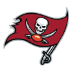 http://31.220.61.170/wp-content/uploads/2020/11/1604730569_545_NFL-Week-9-game-picks-schedule-guide-fantasy-football-tips.png