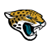 http://31.220.61.170/wp-content/uploads/2020/11/1604730565_664_NFL-Week-9-game-picks-schedule-guide-fantasy-football-tips.png