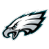http://31.220.61.170/wp-content/uploads/2020/11/1605014708_332_NFL-Power-Rankings-Week-10.png