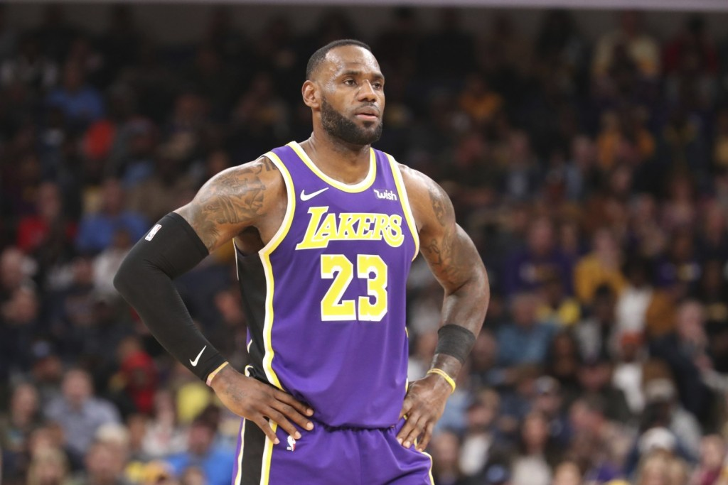 http://31.220.61.170/wp-content/uploads/2020/11/1604355206_87_Top-10-Highest-Career-Earnings-in-NBA-History.jpg