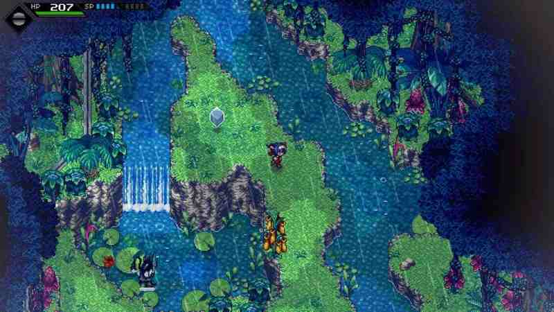 CrossCode Review –