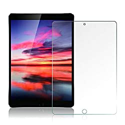 http://31.220.61.170/wp-content/uploads/2020/11/1604915044_540_Which-One-Is-The-Best-Screen-Protector-For-iPad-Air.jpeg