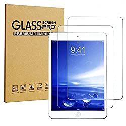 http://31.220.61.170/wp-content/uploads/2020/11/1604915045_169_Which-One-Is-The-Best-Screen-Protector-For-iPad-Air.jpeg