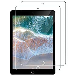 http://31.220.61.170/wp-content/uploads/2020/11/1604915046_620_Which-One-Is-The-Best-Screen-Protector-For-iPad-Air.jpeg