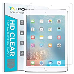 http://31.220.61.170/wp-content/uploads/2020/11/1604915047_498_Which-One-Is-The-Best-Screen-Protector-For-iPad-Air.jpeg