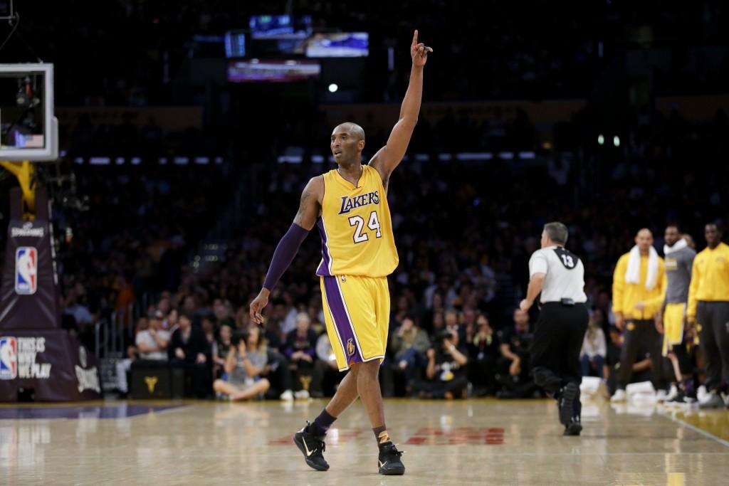 http://31.220.61.170/wp-content/uploads/2020/11/1604355206_873_Top-10-Highest-Career-Earnings-in-NBA-History.jpg