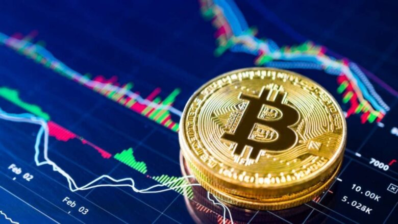 http://31.220.61.170/wp-content/uploads/2020/11/1605142573_254_What-Causes-Virtual-Currency-to-Change-Value-2020-Guide.jpg