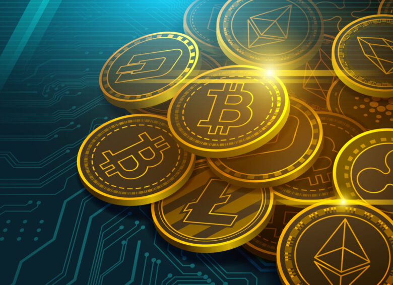http://31.220.61.170/wp-content/uploads/2020/11/1605142574_585_What-Causes-Virtual-Currency-to-Change-Value-2020-Guide.jpg