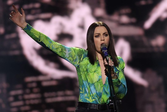 http://31.220.61.170/wp-content/uploads/2020/11/1605527341_963_Amy-Macdonald-on-her-music-career-and-being-a-physical.jpg