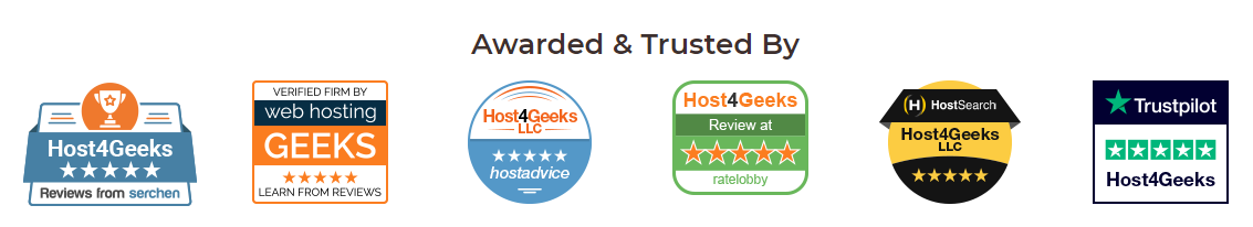 http://31.220.61.170/wp-content/uploads/2020/11/1604226924_614_Best-Managed-WordPress-Hosting-Company.png