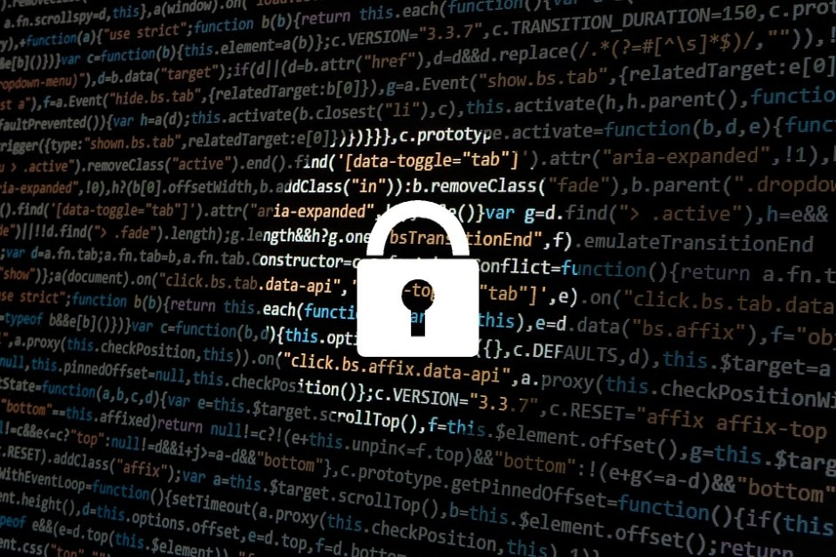 http://31.220.61.170/wp-content/uploads/2020/11/5-Reasons-Why-You-Should-Protect-Your-Data-Now-More.jpg
