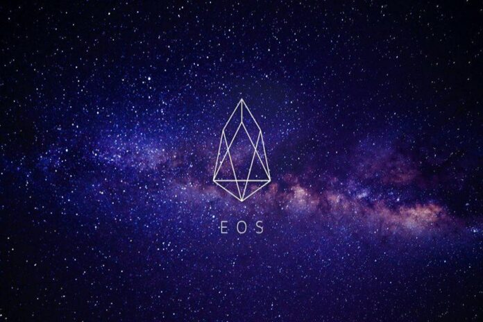 http://31.220.61.170/wp-content/uploads/2020/11/A-simple-explanation-of-what-is-EOS.jpeg