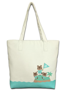 Adorable Animal Crossing New Horizons Gift Ideas