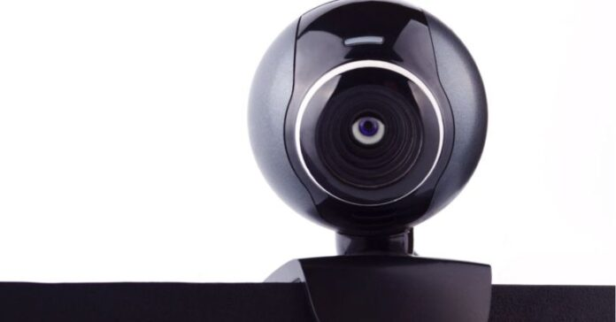 http://31.220.61.170/wp-content/uploads/2020/11/All-You-Need-To-Know-About-Webcams.jpg