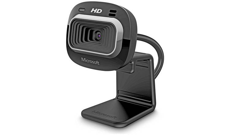http://31.220.61.170/wp-content/uploads/2020/11/All-You-Need-To-Know-About-Webcams.jpeg