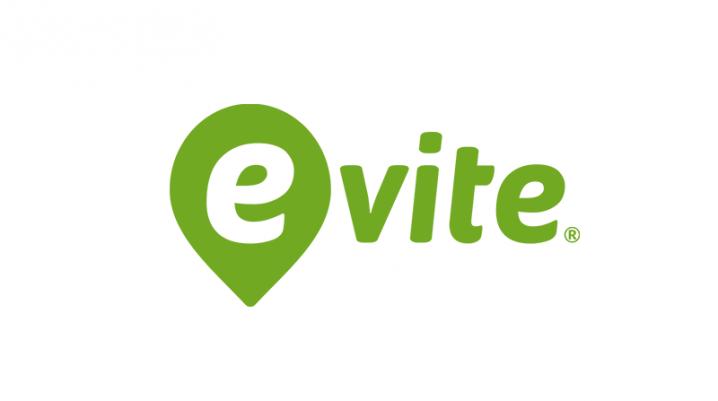http://31.220.61.170/wp-content/uploads/2020/11/Best-Evite-Alternatives-Sites-like-Evite.png