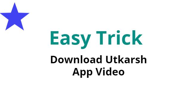 http://31.220.61.170/wp-content/uploads/2020/11/How-to-Download-Videos-from-Utkarsh-Classes-pp.jpg