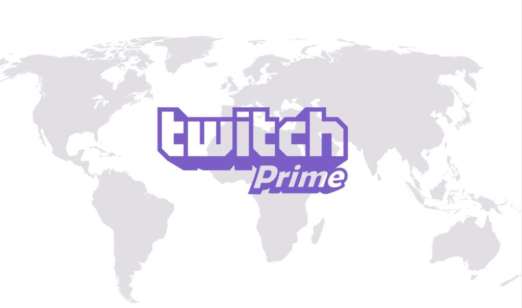 How To Cancel Twitch Prime Free Trial [100% Working]