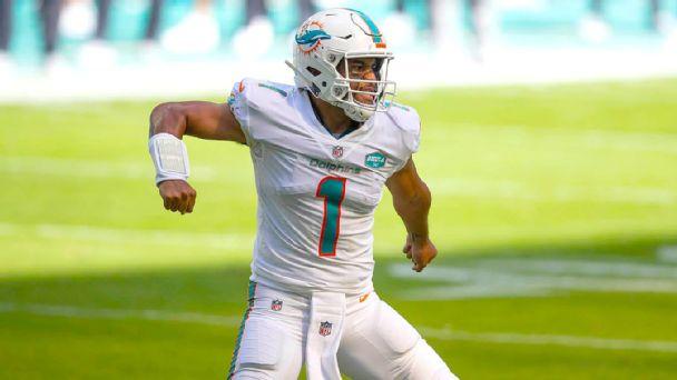 http://31.220.61.170/wp-content/uploads/2020/11/NFL-Week-10-game-picks-schedule-guide-fantasy-football-tips.jpg
