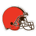 http://31.220.61.170/wp-content/uploads/2020/11/NFL-Power-Rankings-Week-10.png