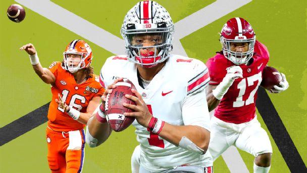 http://31.220.61.170/wp-content/uploads/2020/11/NFL-quarterback-midseason-awards-Best-and-worst-signal-callers-top.jpg