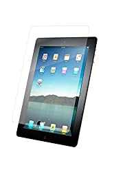 http://31.220.61.170/wp-content/uploads/2020/11/Which-One-Is-The-Best-Screen-Protector-For-iPad-Air.jpeg