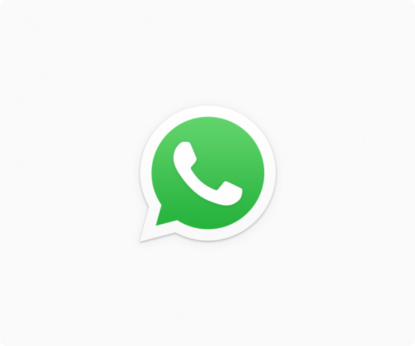 http://31.220.61.170/wp-content/uploads/2020/11/WhatsApp-not-sending-photos---How-to-fix-it.png-How-to-fix-it.png