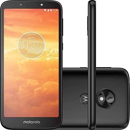 Motorola Moto E⁵ Here we go.