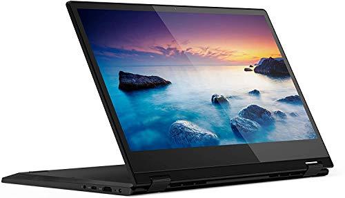 the latest Lenovo Flex 14