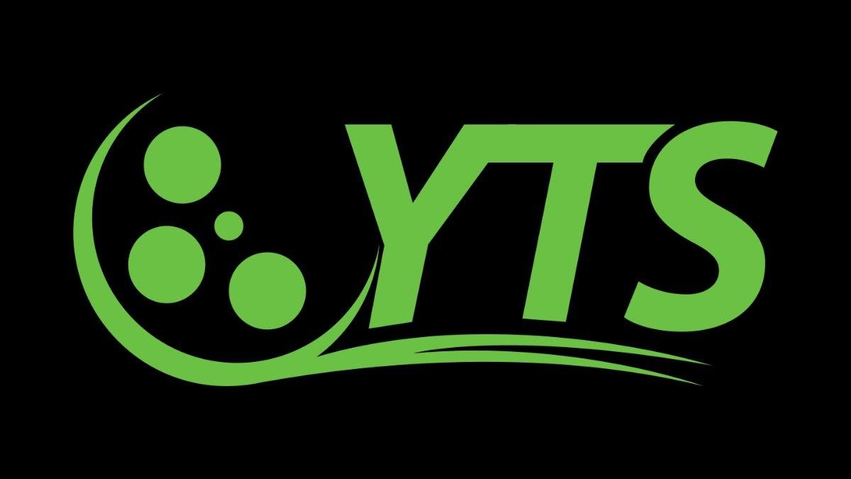 Torrent YTS