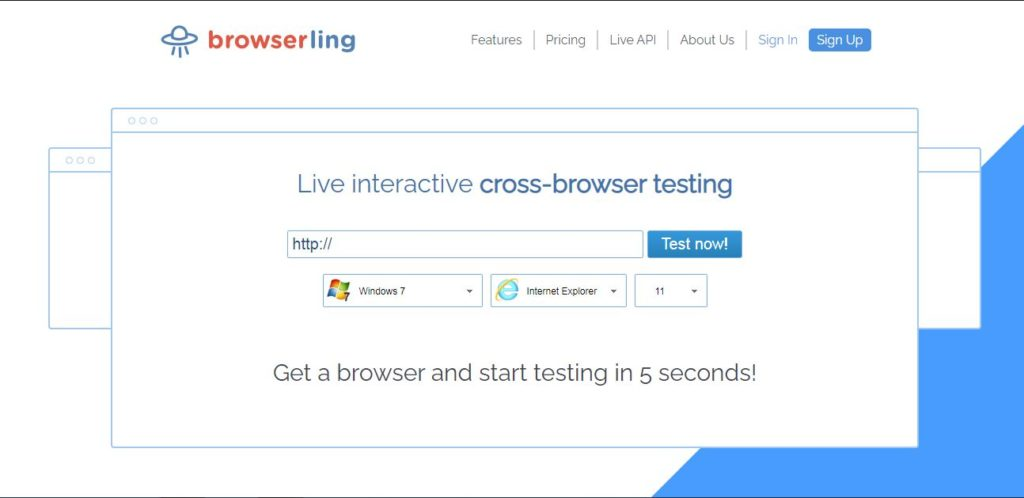 http://31.220.61.170/wp-content/uploads/2020/11/1604302219_776_15-Powerful-Cross-browser-Checking-Tools.jpg