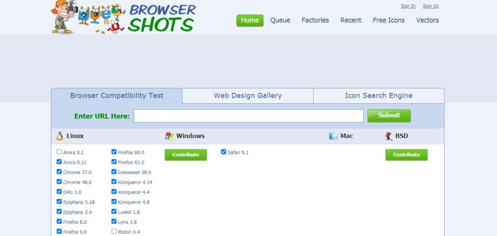 http://31.220.61.170/wp-content/uploads/2020/11/1604302229_538_15-Powerful-Cross-browser-Checking-Tools.jpg