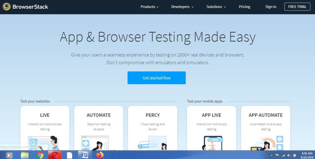 http://31.220.61.170/wp-content/uploads/2020/11/1604302220_666_15-Powerful-Cross-browser-Checking-Tools.jpg
