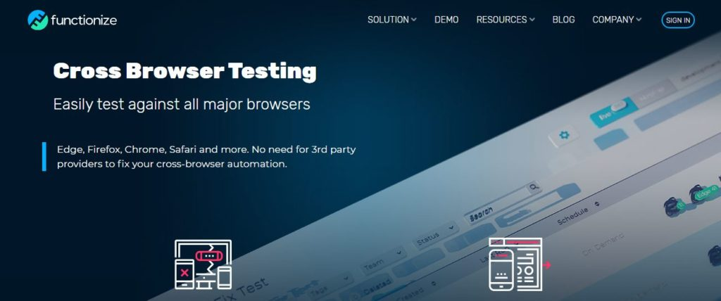 http://31.220.61.170/wp-content/uploads/2020/11/1604302222_479_15-Powerful-Cross-browser-Checking-Tools.jpg
