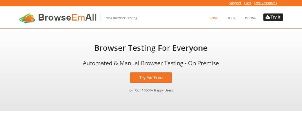 http://31.220.61.170/wp-content/uploads/2020/11/1604302225_65_15-Powerful-Cross-browser-Checking-Tools.jpg