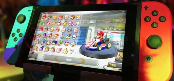 Best multiplayer games Nintendo Switch.jpg