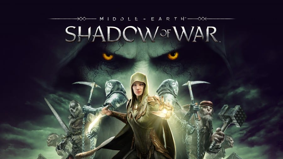 http://server.digimetriq.com/wp-content/uploads/2020/10/1604133852_795_Shadow-of-War-Ultimate-Skills-Guide--.jpg-.jpg