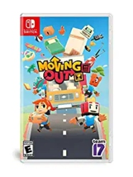 Nintendo Switch multiplayer games for kids - excerpt