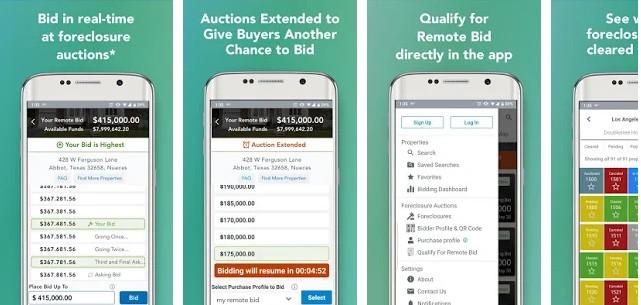 Auction point Com