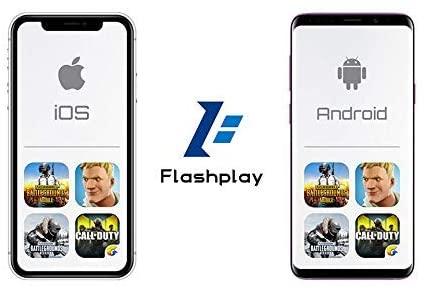 FlyDigi Wee 2T latest version