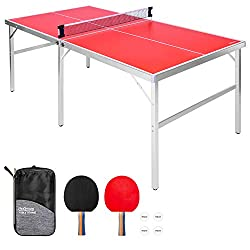 http://server.digimetriq.com/wp-content/uploads/2020/11/The-Best-Mini-Ping-Pong-Tables.jpeg