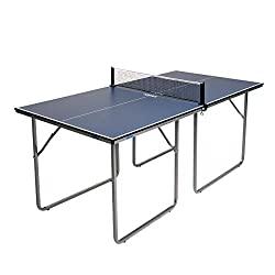 http://server.digimetriq.com/wp-content/uploads/2020/11/1604454683_224_The-Best-Mini-Ping-Pong-Tables.jpeg