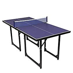http://server.digimetriq.com/wp-content/uploads/2020/11/1604454683_847_The-Best-Mini-Ping-Pong-Tables.jpeg